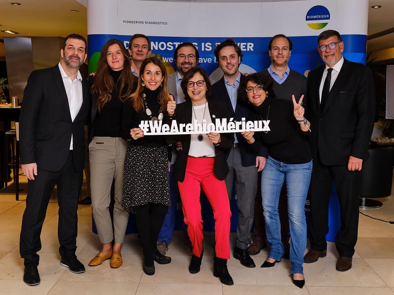 EMEA_Management_Day_Grupos-07.jpg