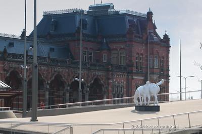 Beelden Groningen