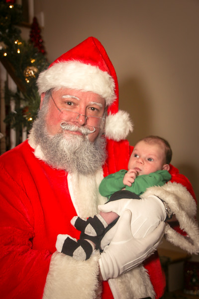 Santa Tim with Enzo 2018-76.jpg