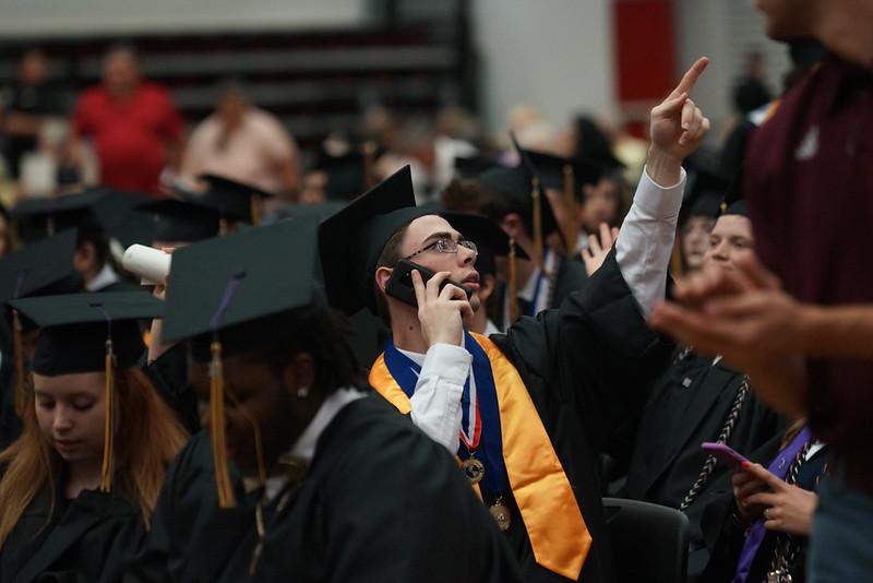 2019 Clarksville High Graduation-12.jpg