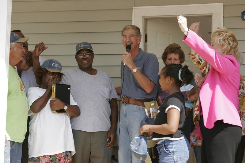 2006 Shreveport (19).jpg