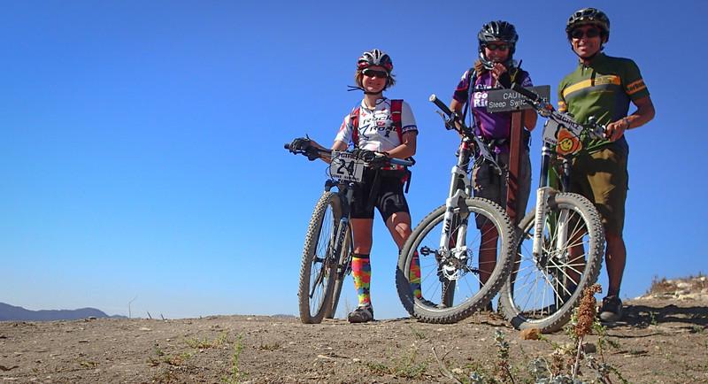20131020063-Girlz Gone Riding.jpg