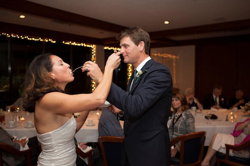 20121124 Krysia James Wedding_270_1637.jpg