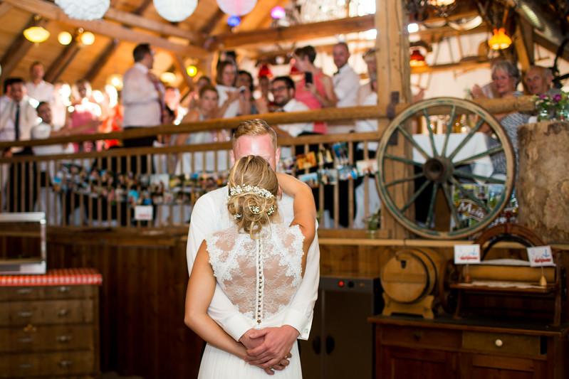 La Rici Photography - Wedding Memmingen 549 Photo_.jpg