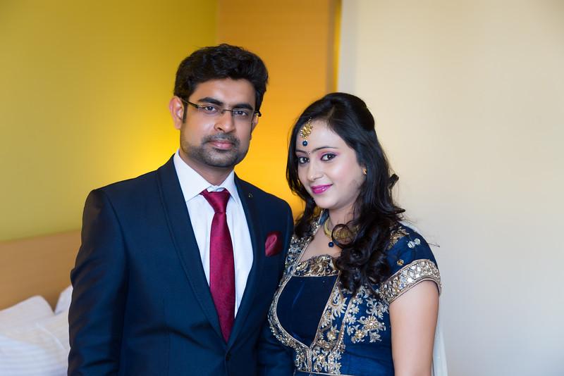 bangalore-engagement-photographer-candid-12.JPG