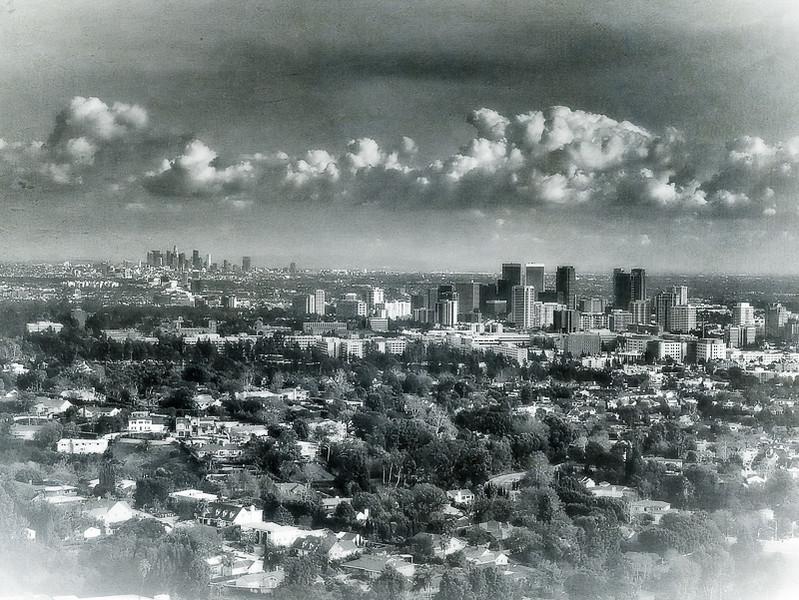 December 17 - Los Angeles-1.jpg