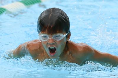 2017 08 MBBTC Club Swim Champs