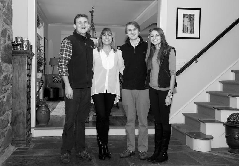 Inge Family_21.jpg
