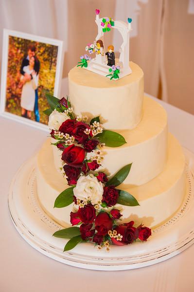 john-lauren-burgoyne-wedding-384.jpg