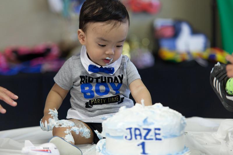 2018 Jaze Birthday(183).jpg