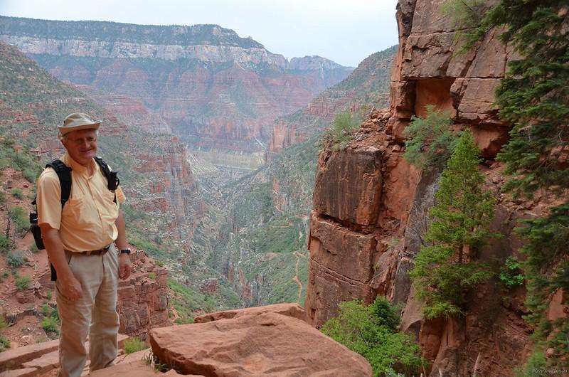 grand_canyon2_2014_039.jpg
