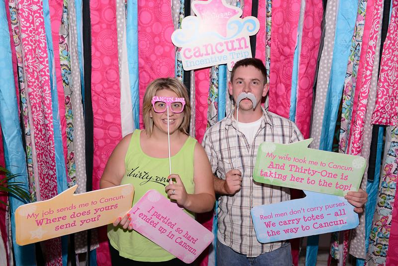 Cancun-20120912-1057--2086118126-O.jpg