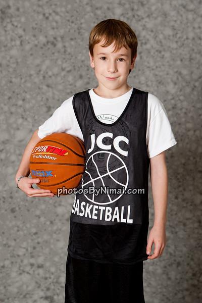 JCC_Basketball_2009-3411.jpg