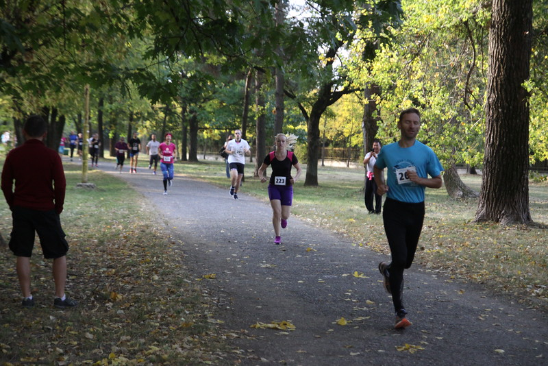 2 mile kosice 38 kolo 01.10.2016-037.JPG