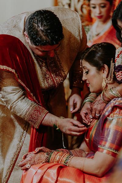 Swapna and Atul-498.jpg