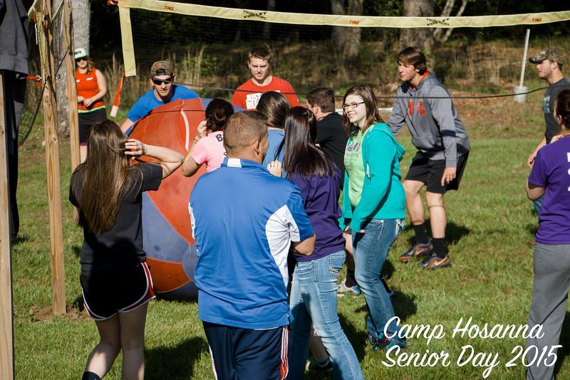 2015-Camp-Hosanna-Sr-Day-122.jpg