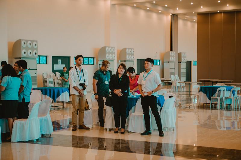Lipa Tourism Summit 2019-499.jpg