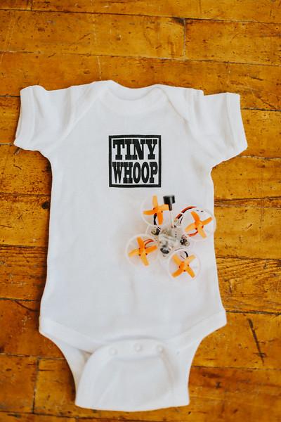 Marlissa Maternity-41.jpg