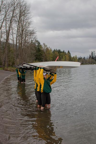 Rowing-139.jpg