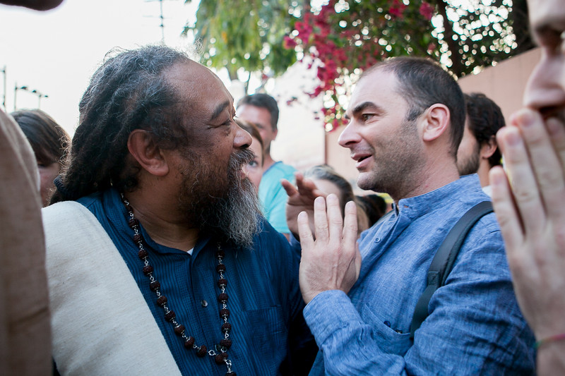 20160319_Moments with Mooji_201.jpg