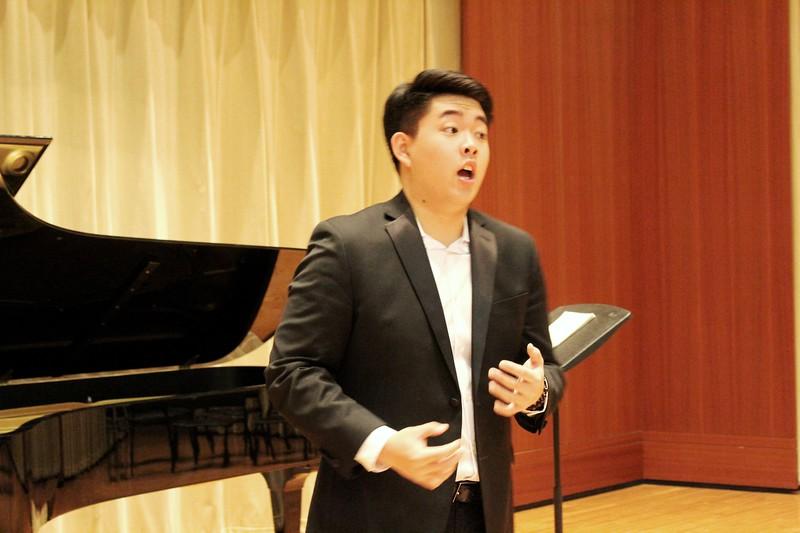 Jason Hwang recital 030.JPG