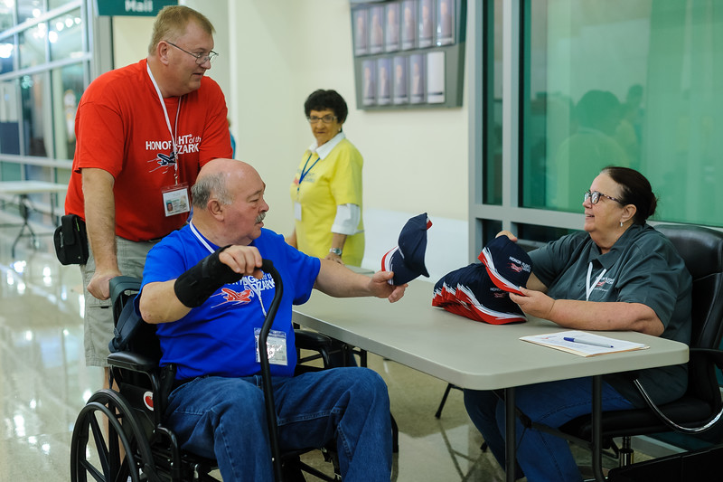 0017_Honor_Flight_05-15-19.JPG