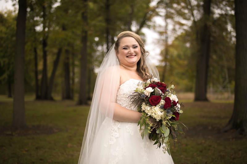 Amanda & Tyler Wedding 0015.jpg