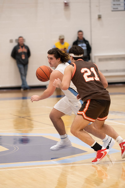 boys basketball vs cherokee 01142020 (175 of 232).jpg