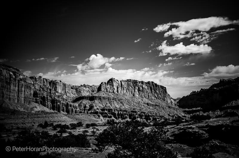 Red Rocks. White Clouds-11.jpg