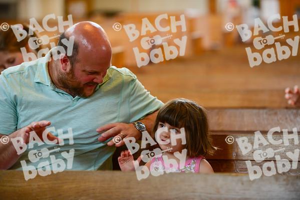 ©Bach to Baby 2018_Stuart Castle_Dartford_2018-07-11-25.jpg