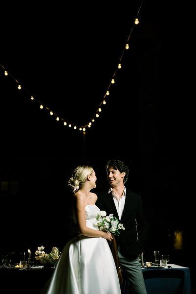 Southern California San Diego Wedding Bahia Resort - Kristen Krehbiel - Kristen Kay Photography-104.jpg