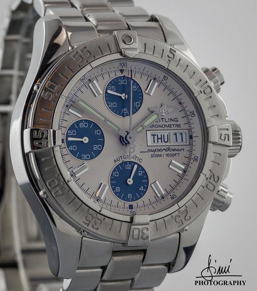 Rolex-3891.jpg