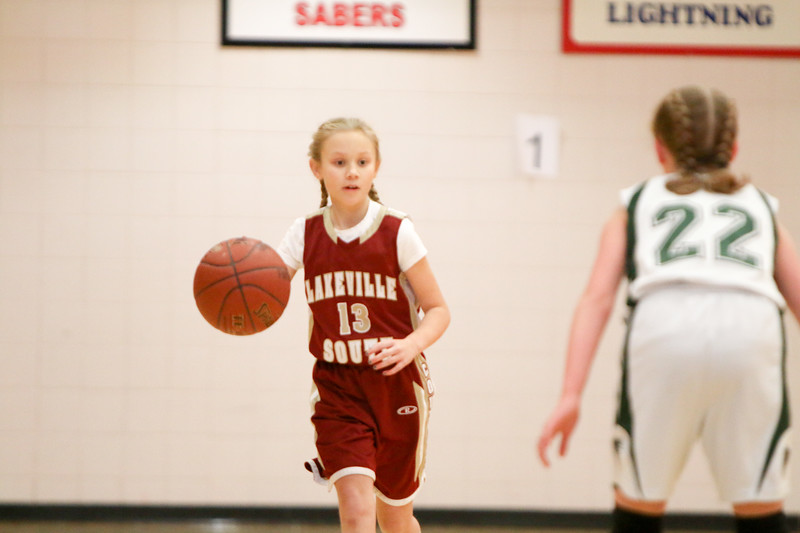 2017 - LS Cougar Classic 5th Grade Red-65.jpg