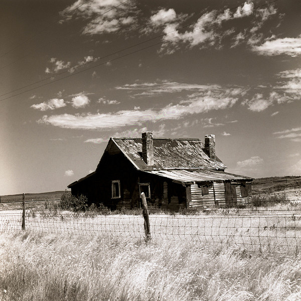 48506587_House Montana