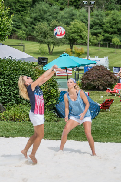 7-2-2016 4th of July Party 0227.JPG