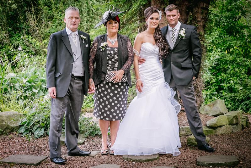 Blyth Wedding-233.jpg