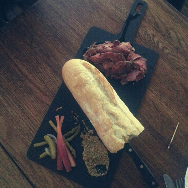 Homemade_Montreal_smoked_meat_w_grainy_dijon_pickled_carrots___asparagus_from__chefalex_-_yes_please_ (1).jpg