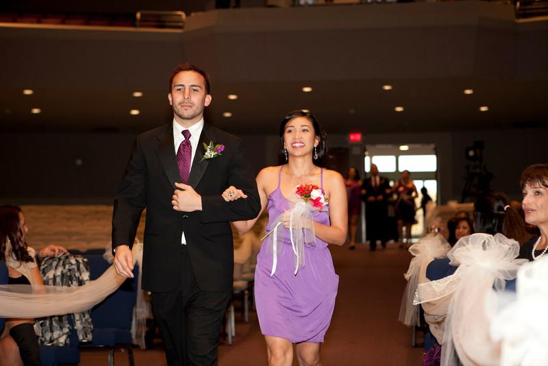 2011-11-11-Servante-Wedding-70.JPG