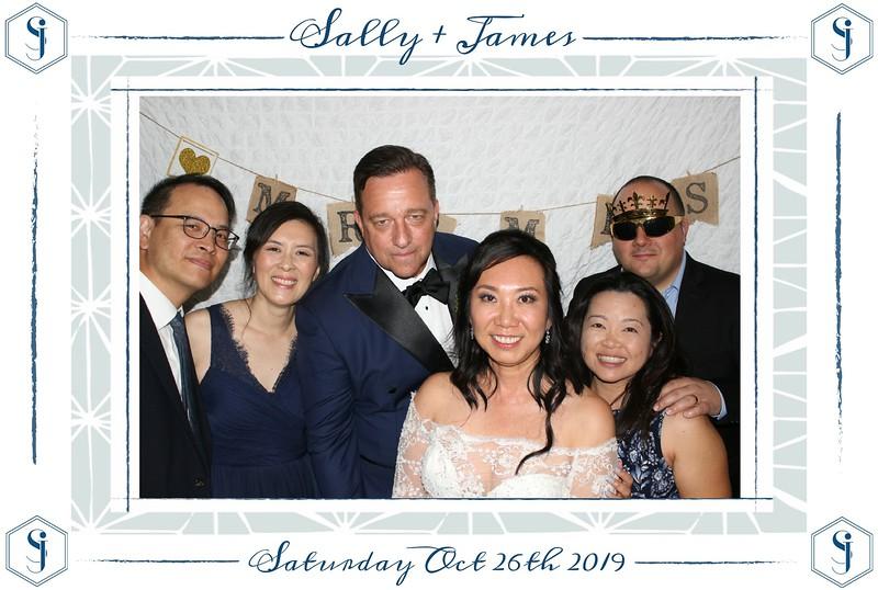 Sally & James38.jpg