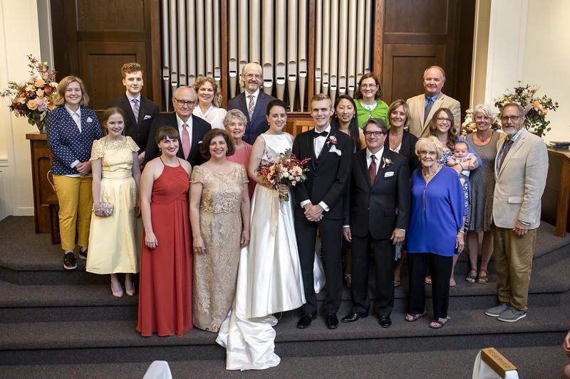Adrienne & Josh Wedding (Remainder) 293.jpg