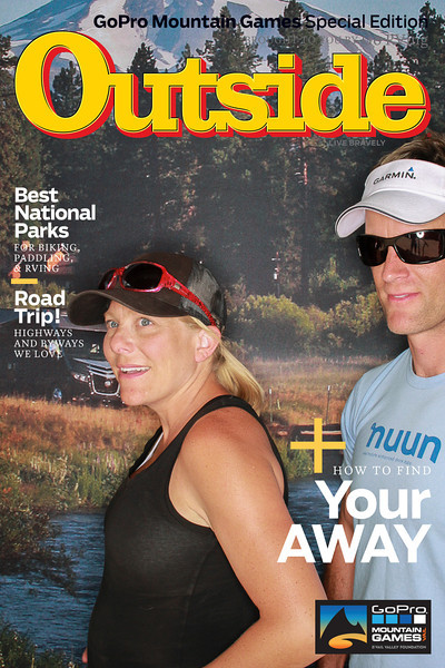 Outside Magazine at GoPro Mountain Games 2014-625.jpg