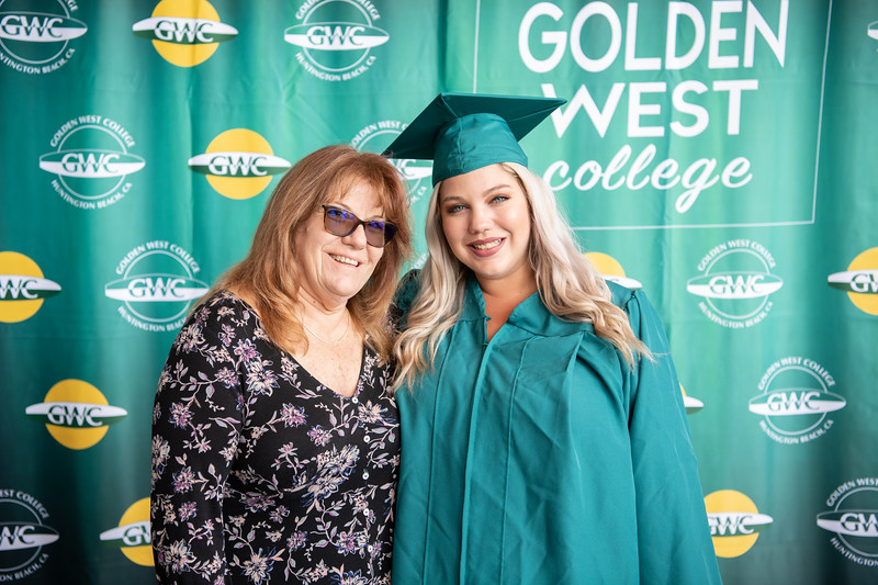 GWC-Graduation-Summer-2019-5308.jpg