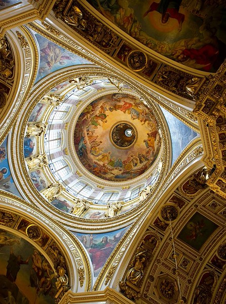 053-st-isaacs-cathedral-st-petersburg_60323_990x742.jpg
