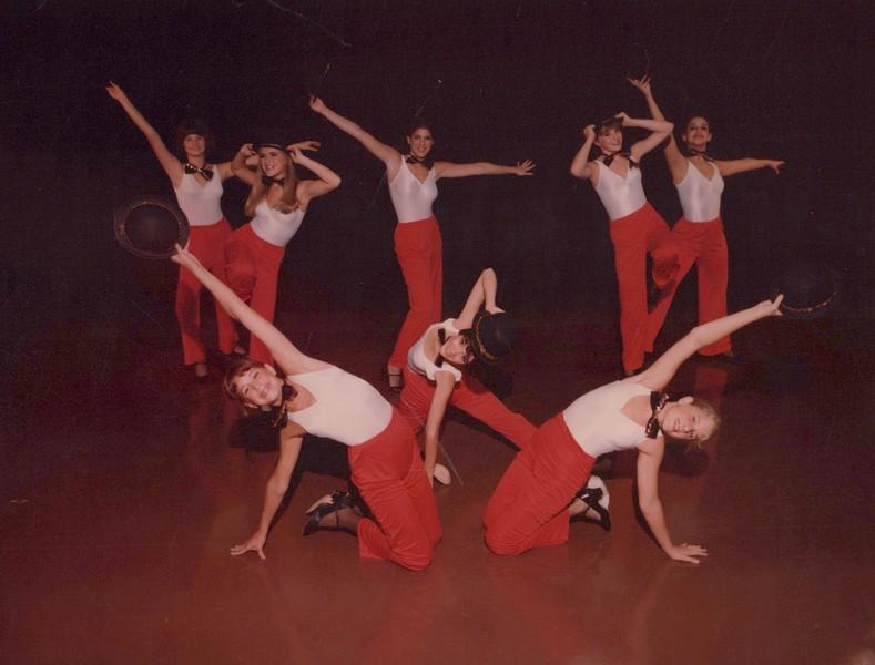 Dance_1380.jpg