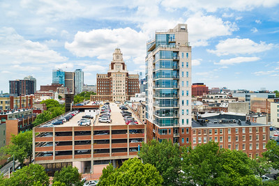 110 S Front Street, Philadelphia, PA