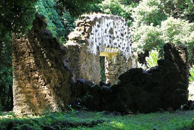 King Kamehameha III Summer Retreat