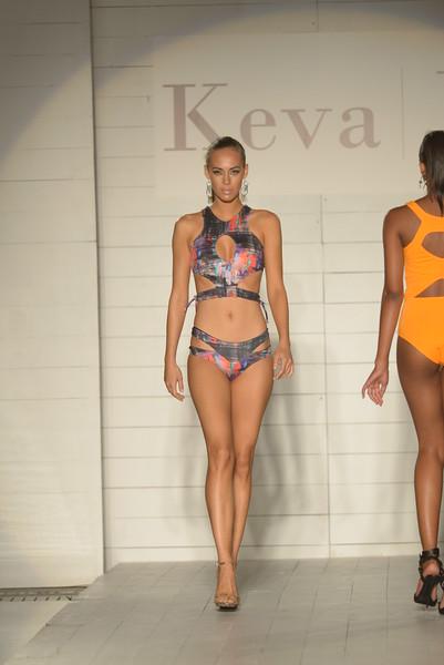 Keva J Swimwear-July 17, 2016-98.JPG