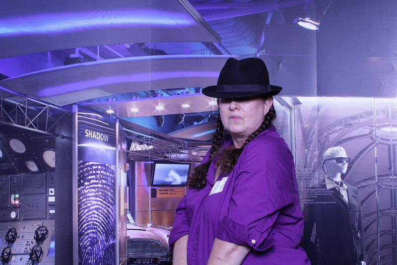 Guest House Events Photo Booth Originals - Educator Night Out SpyMuseum (3).jpg