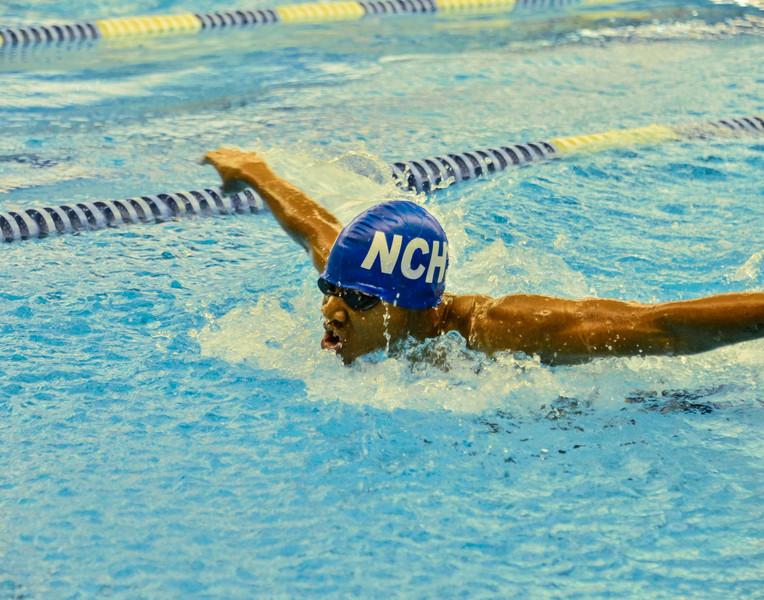 Swim Meet 11-09-13 (437 of 1544).jpg