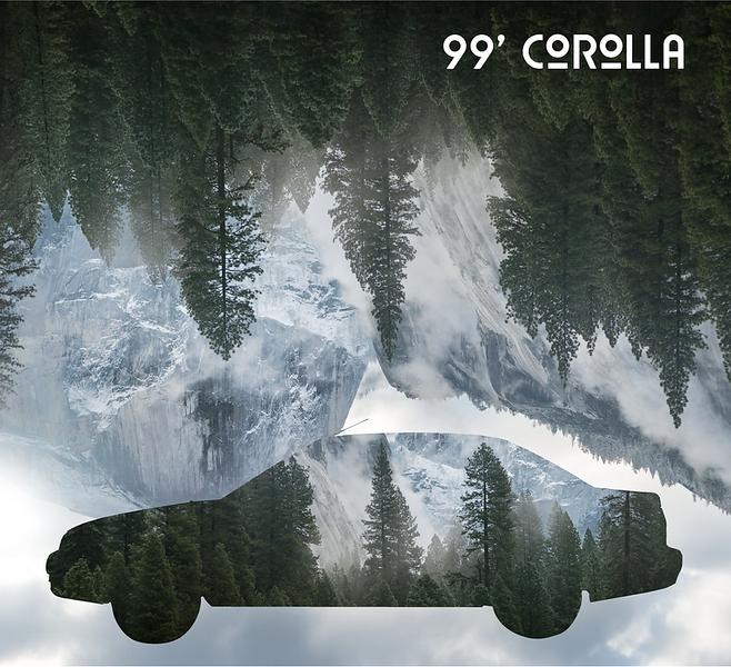 99 corolla upside down-01.png